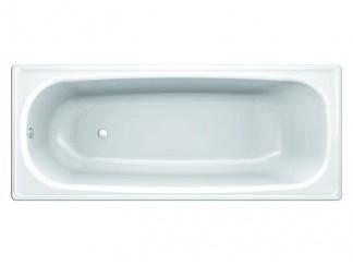 Ванна KollerPool 170х75E, фото 2