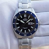 Часы ORIENT RA-AA0009L19B MAKO III Diver Automatic