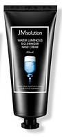 Увлажняющий крем с гиалуроновой кислотой JM solution Water Luminous S.O.S Ringer Hand Cream 100 мл