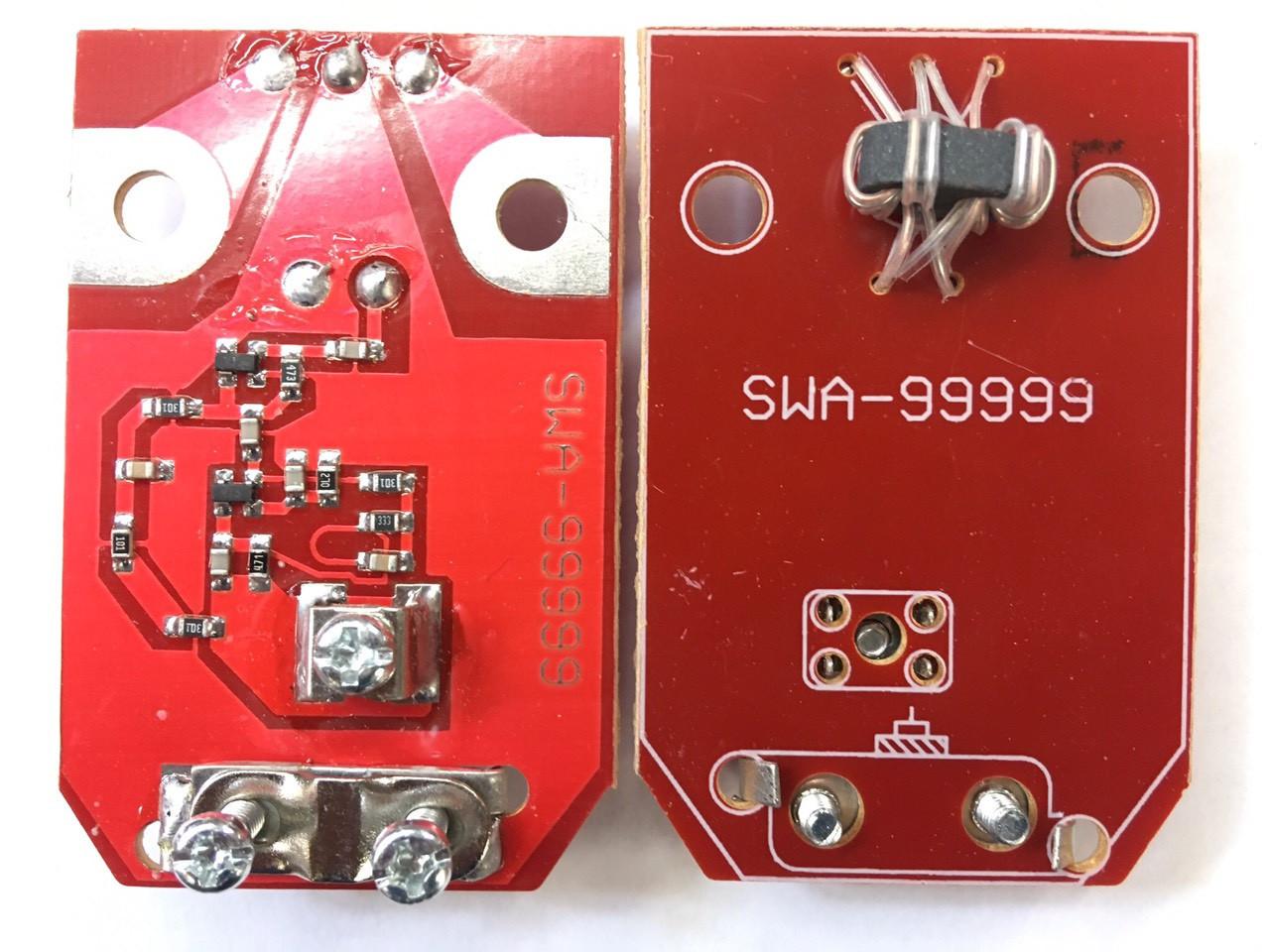 Усилитель антенный 99999