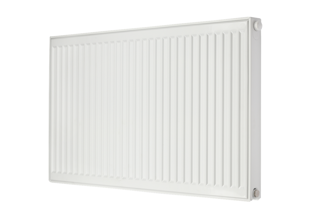 Радиатор 21VK 500X1400