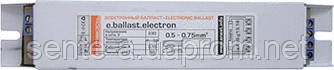 Баласт електронний e.ballast.electron.h.230.2.18