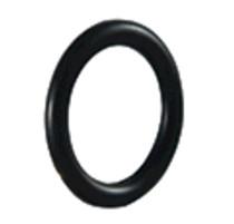 Кольцо резиновое для серии 1600 26