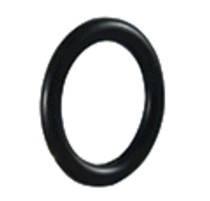 Кольцо резиновое для серии 1600 26, фото 2