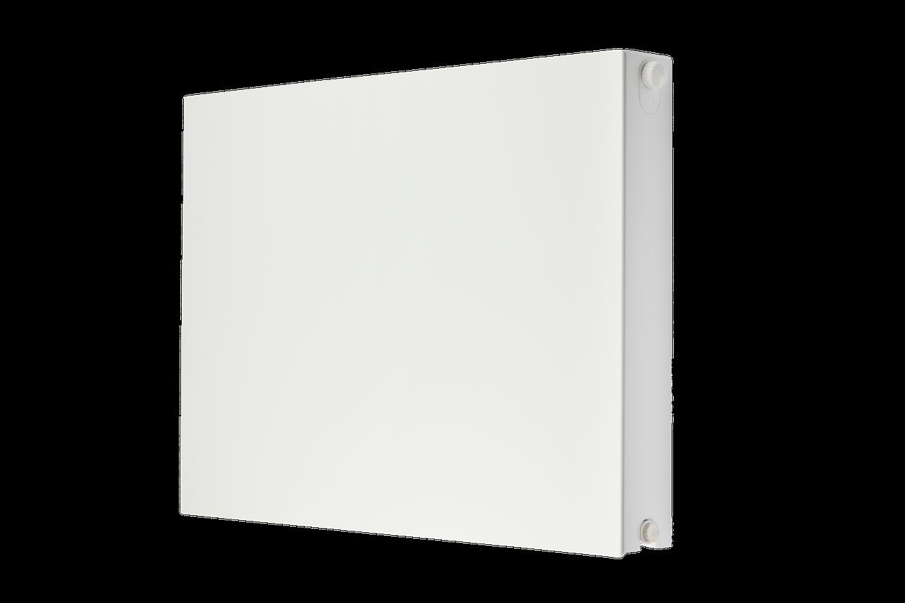 Радиатор Plan 22K200x1400