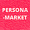 "Интернет магазин                                          ""Persona-market.com.ua"""