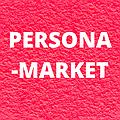 """Интернет-магазин """"Persona-market"""""""