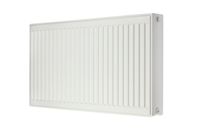 Радиатор 21К 600Х1400, фото 2