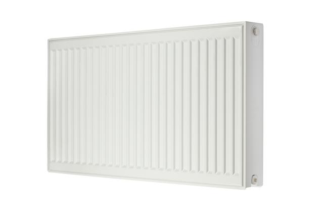 Радиатор 20К 500Х1100, фото 2