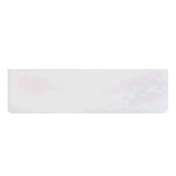 Панель Chrome 160 (фронтальная)