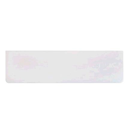Панель Chrome 160 (фронтальная), фото 2