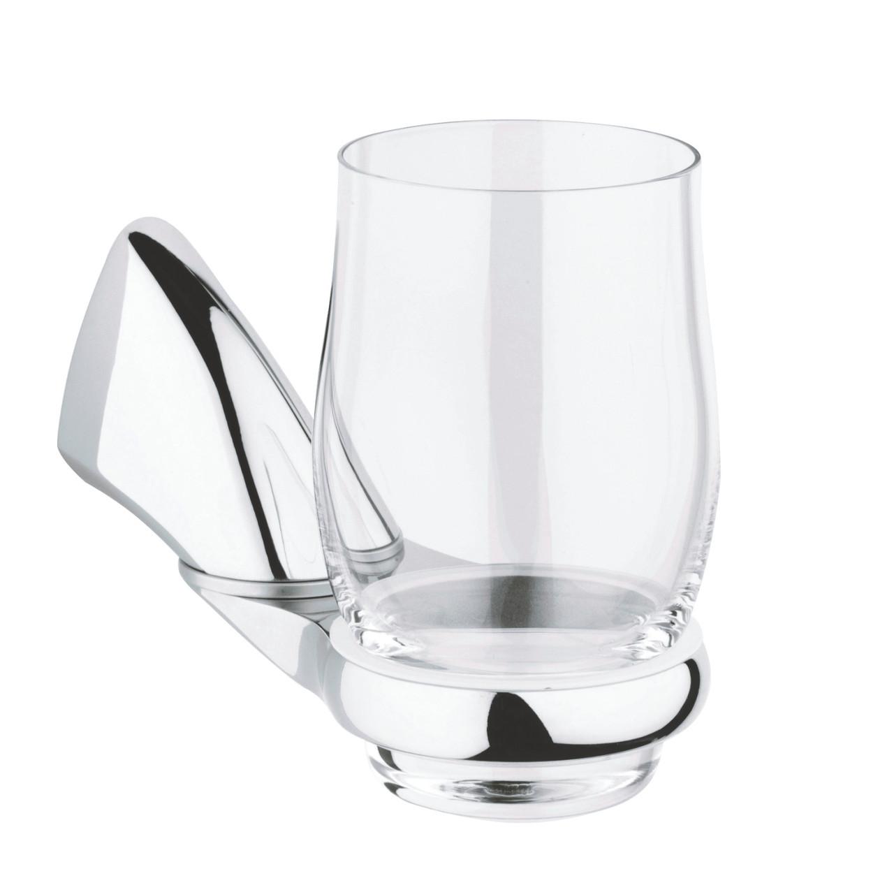 Chiara Держатель для стакана (без стакана)