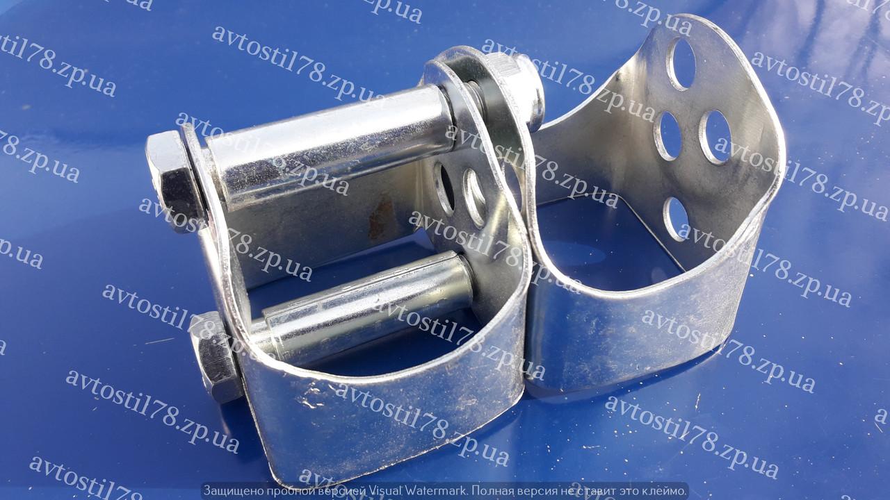 Проставки под задние амортизаторы 2108-2110 Пенза