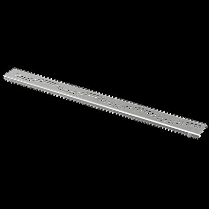 Решетка APZ8 750 упакованная, фото 2
