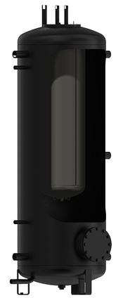 Аккумулирующий бак DRAZICE NADO 500 v1 - 200 (121380397), фото 2