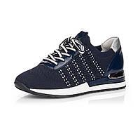 Кросівки жіночі Remonte R2507-14, фото 1