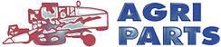 Agri Parts (Италия)