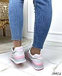 Очень крутые женские кроссовки, фото 4