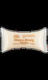 Маска медовая для волос подушечка 25 мл. SWISS-O-PAR 6600, фото 3