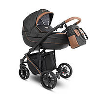 Детская универсальная коляска 2 в 1 Camarelo Abiro 02