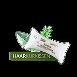 Маска для волос с кокосовым молочком подушечка 25 мл. SWISS-O-PAR 6443, фото 4