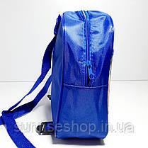 Рюкзак для хлопчика Мультгерої, фото 3