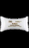 Маска для волос с кокосовым молочком подушечка 25 мл. SWISS-O-PAR 6443, фото 3