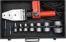 Паяльник для термопластиковых труб YATO YT-82250, фото 3