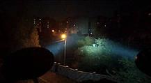 Фары LED. светодиодные 20w повышенной мощности. металл. Дальний свет., фото 3