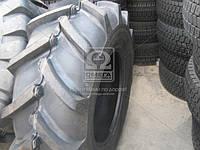 Шина 420/70R24 130A8/130B Radial 70 TL (Cultor)