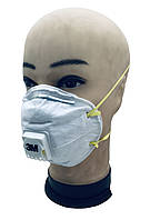 Респиратор маска 3М 8812 (Великобритания)
