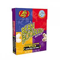 Конфеты BEAN BOOZLED (45 грамм)
