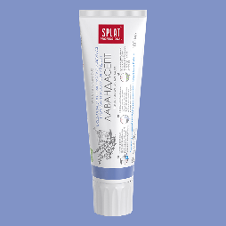 Биоактивная зубная паста SPLAT Лавандасепт (Lavandasept), 100 мл