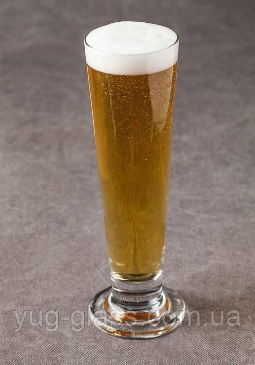 Фужер для пива