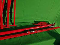 ПЛМ (Подъемник гипсокартона, на высоту свыше 4м)4+  метра