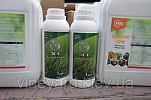 ЛС-1 АНТИБАКТЕРИАЛЬНЫЙ ПРЕПАРАТ антисептик для растений и поверхностей, 1 л, склад завода, Нано-серебро