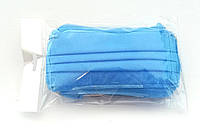 Маска защитная 20 шт в упаковке