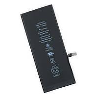 Аккумулятор Baseus для Apple iPhone 6S PLUS Battery 2750mAh