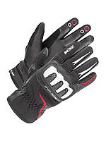 Мотоперчатки Büse Open Road Sport (красные)
