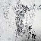 Картина Где мой подарочек 60 х 70 см масло холст галерейная натяжка стиль комиксы, фото 8