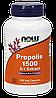 Прополис (Propolis) 100 капсул