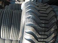 Шина 550/60-22,5 167/155A8 TR08 16PR TL (Mitas)