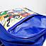 Рюкзак для мальчика Мультгерои, фото 6