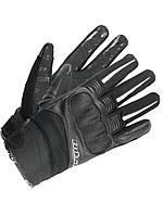 Мотоперчатки Büse Open Road Sport Evo (чёрные)