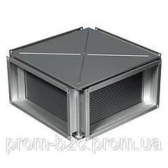 ВЕНТС ПР 400х200 - пластинчатый рекуператор