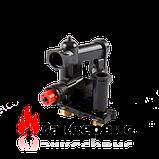 Гидрогруппа подачи Chaffoteaux Pigma Ultra, Alixia Ultra   65115933, фото 5