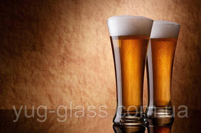 Фужер для пива 320 мл