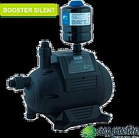 Насосная станция DAB Booster Silent 5 M