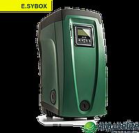 E.SYBOX  SCHUKO PLUG Автоматическая насосная станция DAB Италия