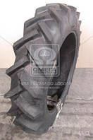 Шина 8,3-24 AS-Agri 13 6PR (Cultor)